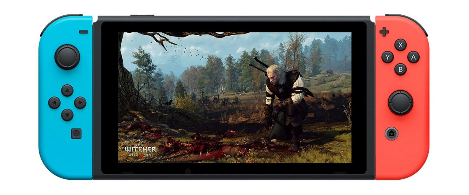 IMG AnnoncePreE TheWitcher AVL