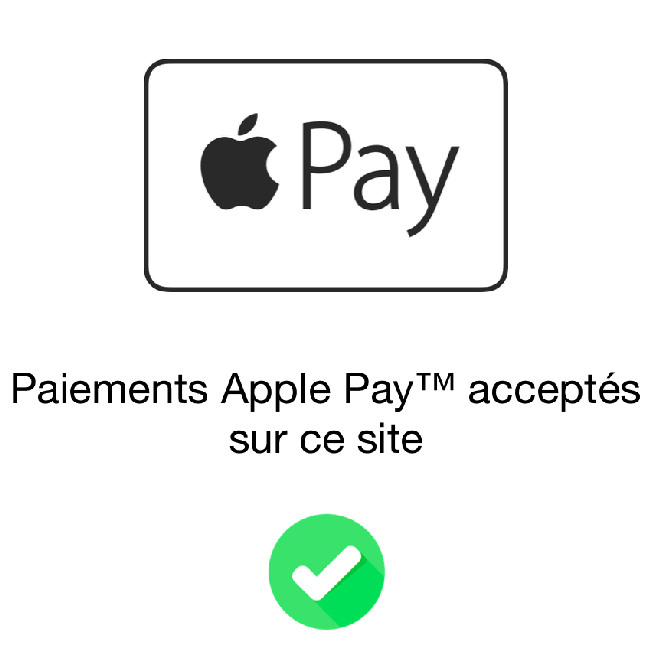 Apple Pay™