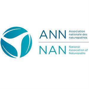 Résultats de recherche d'images pour «association des naturopathes ann»