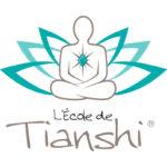 École de Tianshi