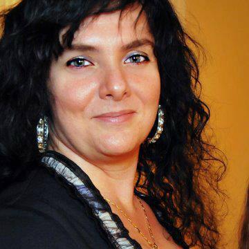 Kathy Tropiano