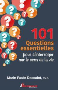 C1-101-questions