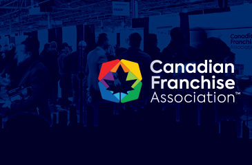 Canadian Franchise Association Intelligent Lead Nurturing Project