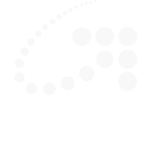 Axis Integrated logo