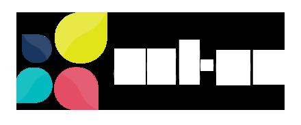 Act-on logo