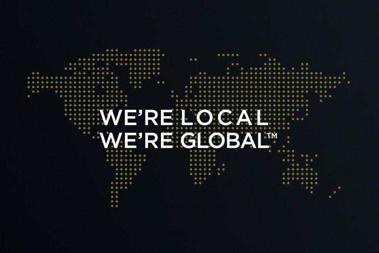 Luxury Homes in Edmonton | We're Local We're global