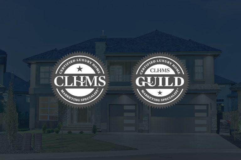 Certified Luxury Home Marketing Specialist in Edmonton RObby Halabi