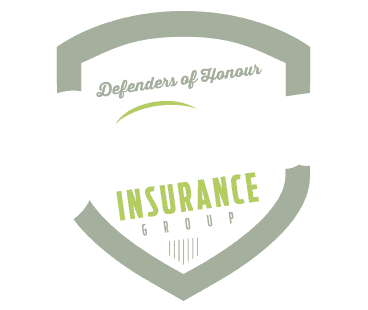 Small Business Insurance Quotes And Rates Excalibur Insurance Group