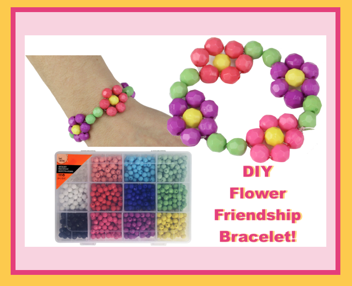 DIY-Flower-Bracelet-Mock-Up