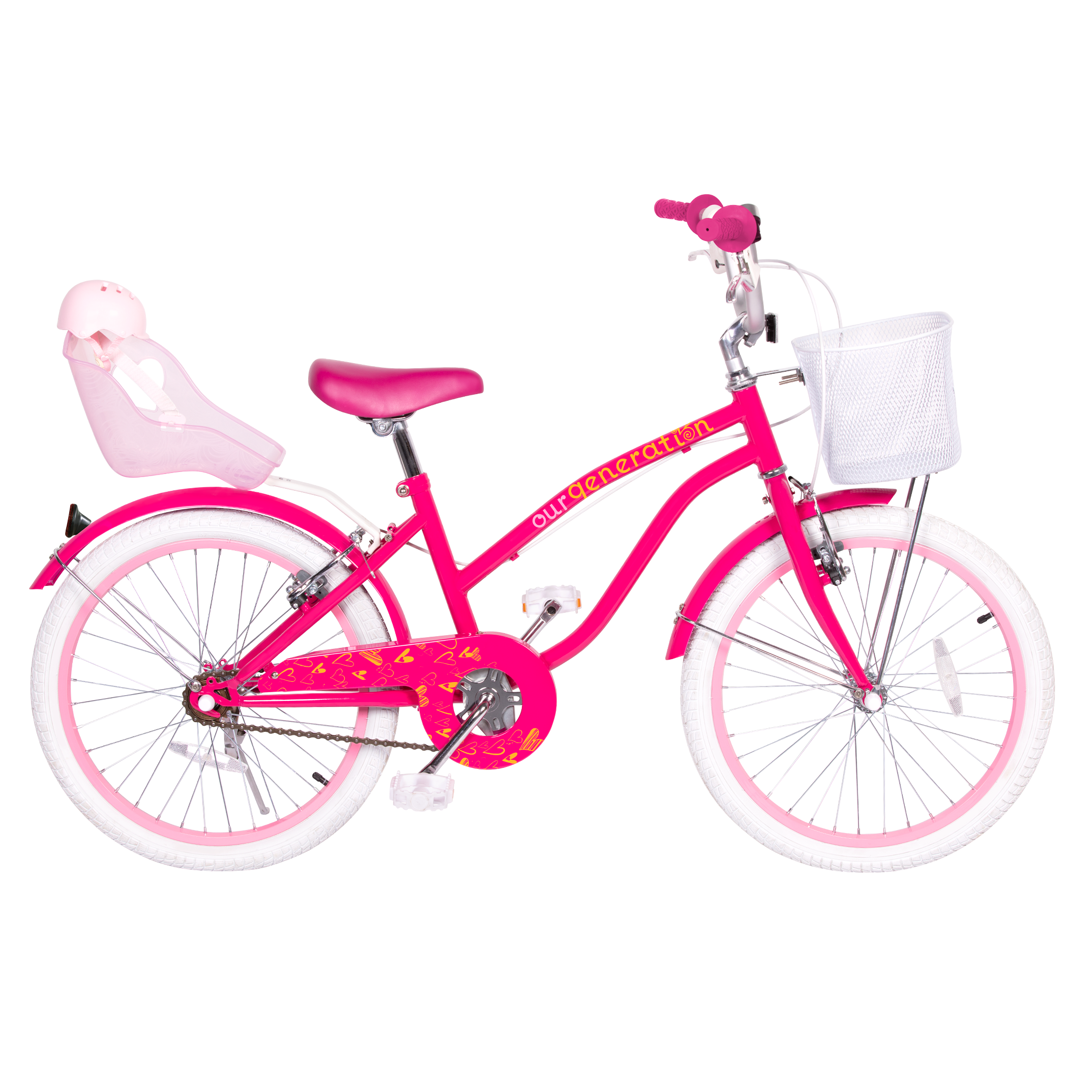 OG Bicycle for kids