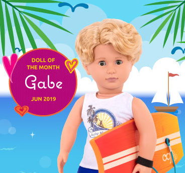 Gabe_Doll-of-the-MonthJUN2019