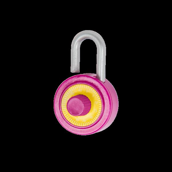 Classroom Cool Locker Set Locks