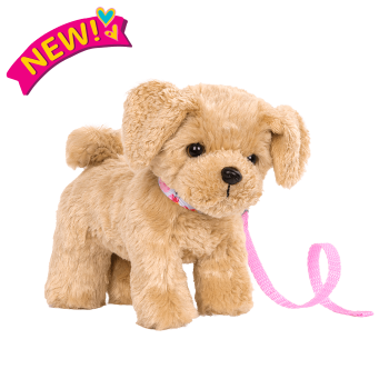 Pets Our Generation Dolls