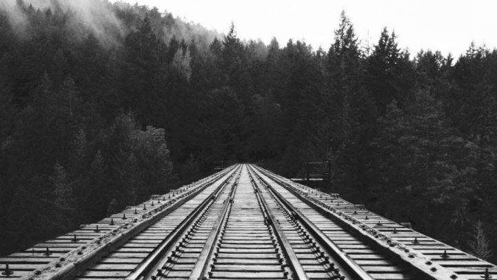 Mieux comprendre la crise du blocage de voies ferrées