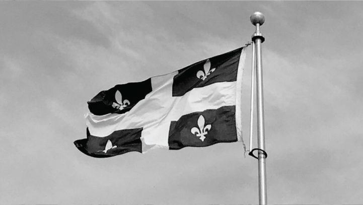 Les relations gouvernementales au Québec en temps de crise