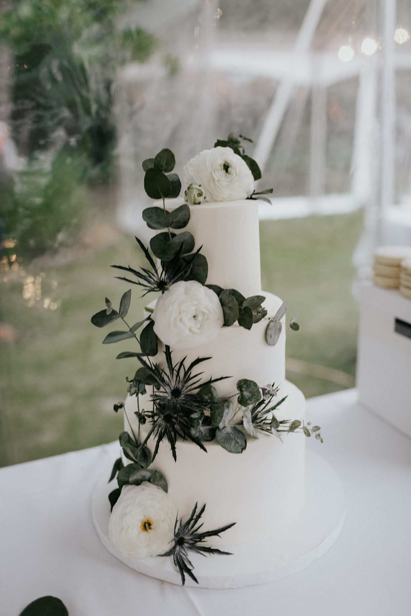 Things to Consider When Choosing Your Wedding Vendors