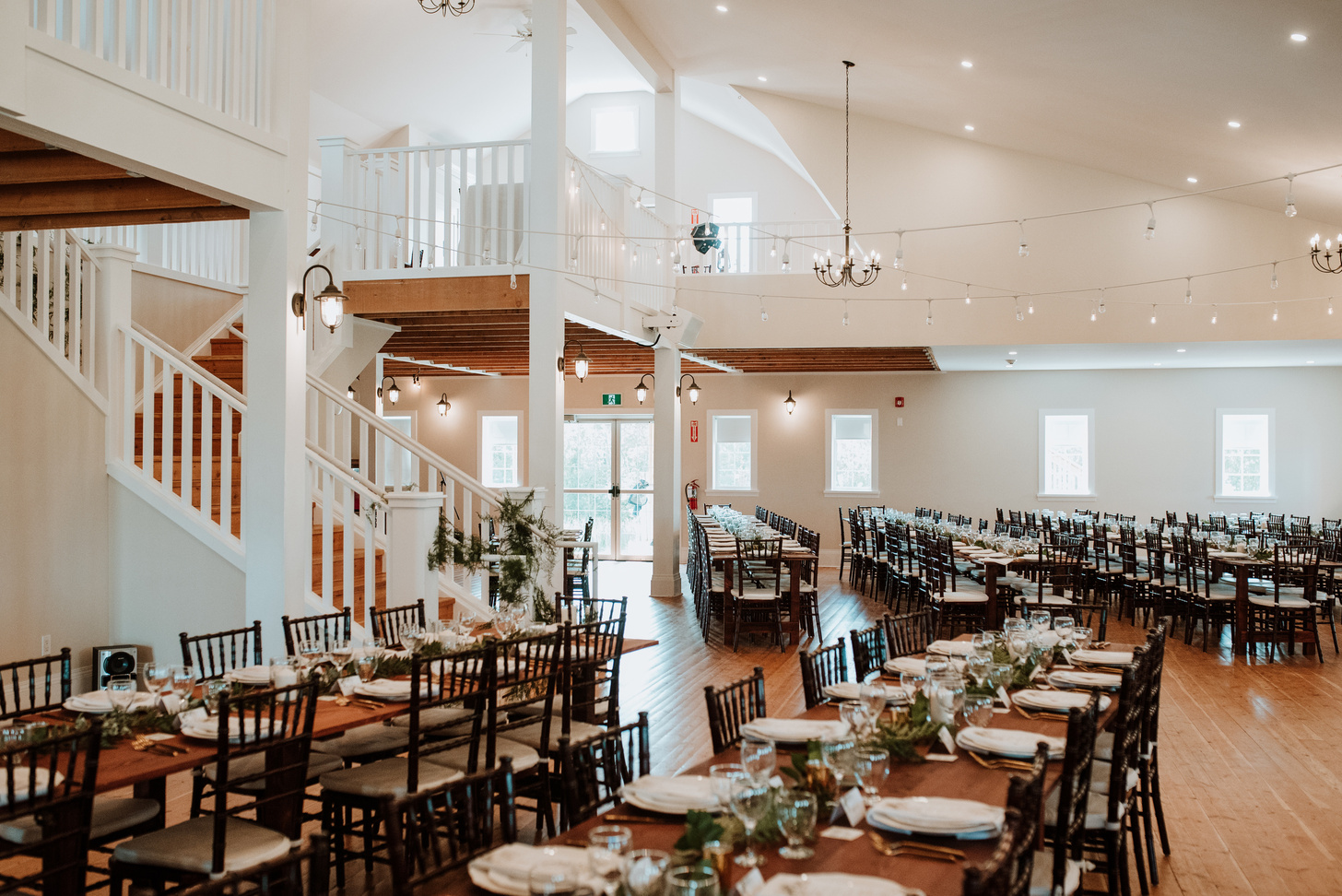 what to consider when choosing your Winnipeg Wedding Venue