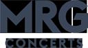 MRGConcerts.com