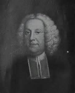 Johann Rhan