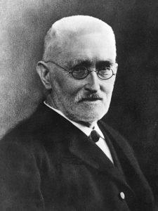 Richard_Dedekind_1900s