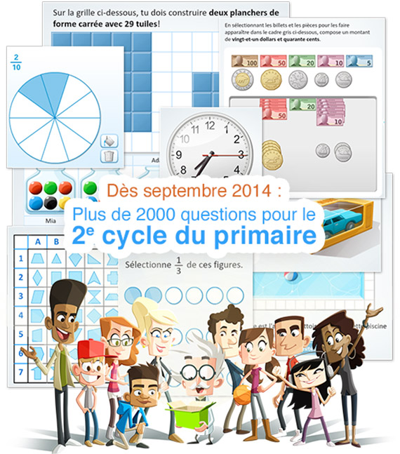 NM-2ecycle-primaire