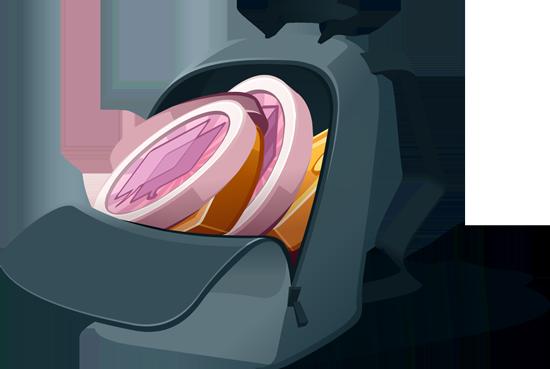 image Badges_02_backpack
