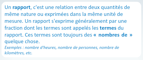 rapport-image-taux