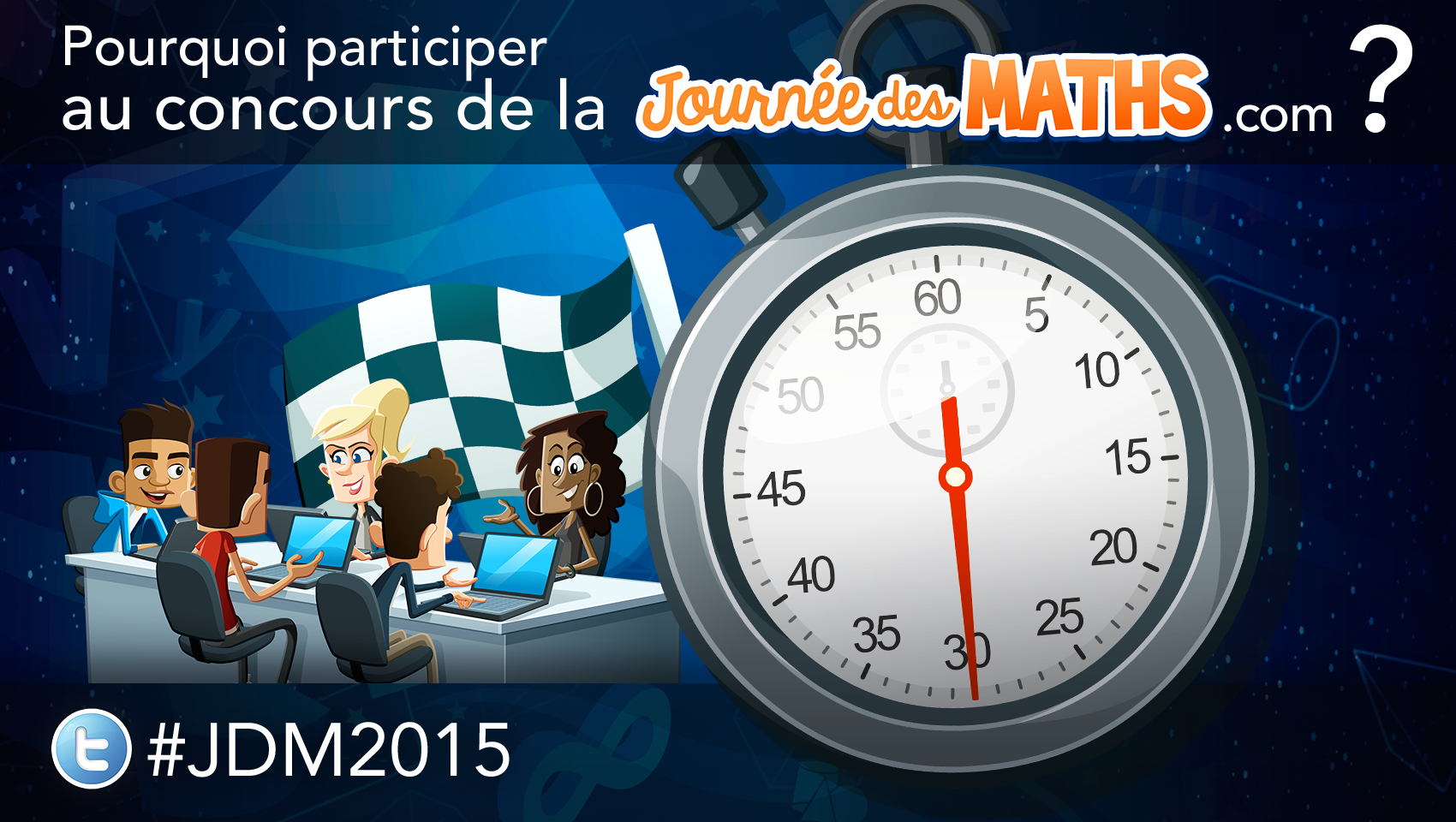 journee-des-maths-quebec-ontario-mathematiques-1