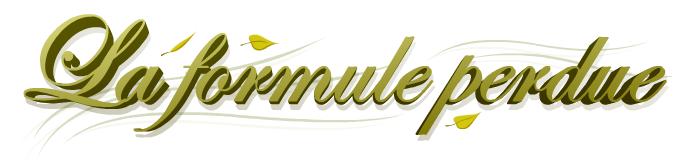 NM_Titre_Formule