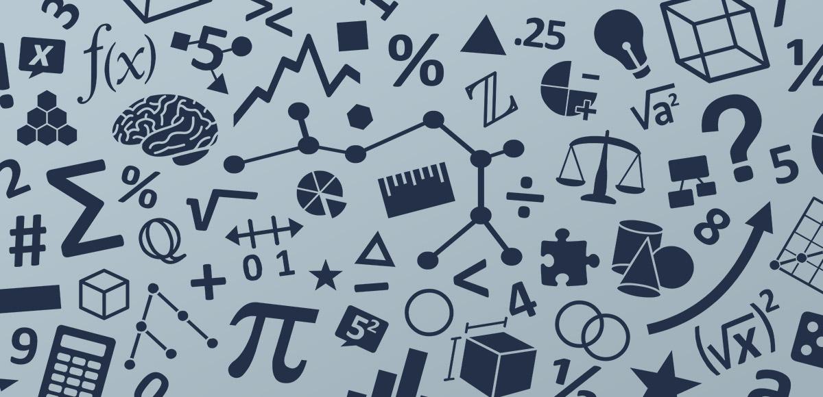 Netmath : 5 fonctionnalités incontournables pour les enseignants
