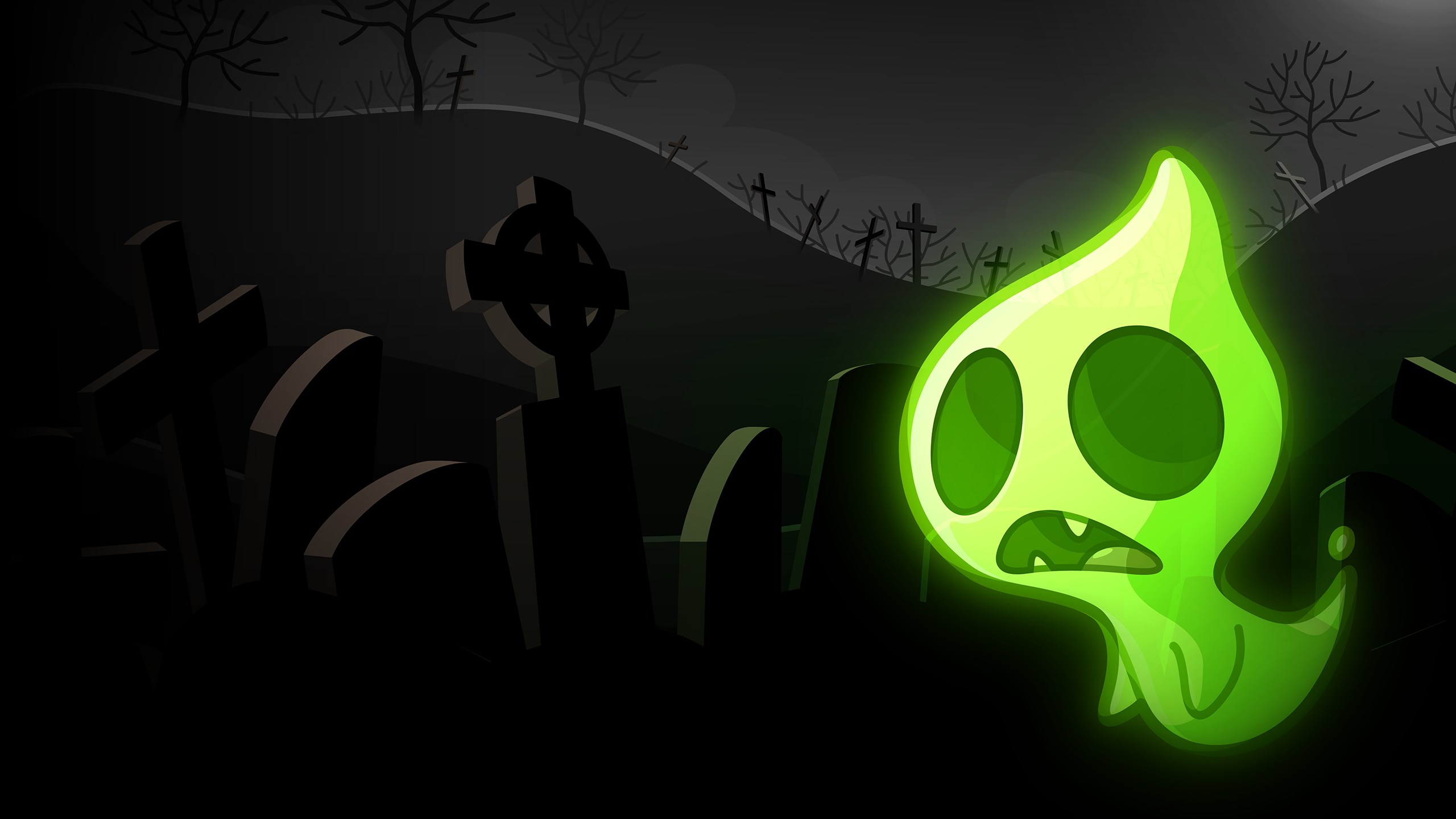 background_halloween_02