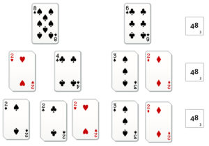 cards3