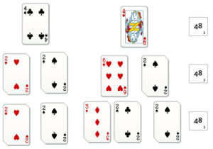 cards1