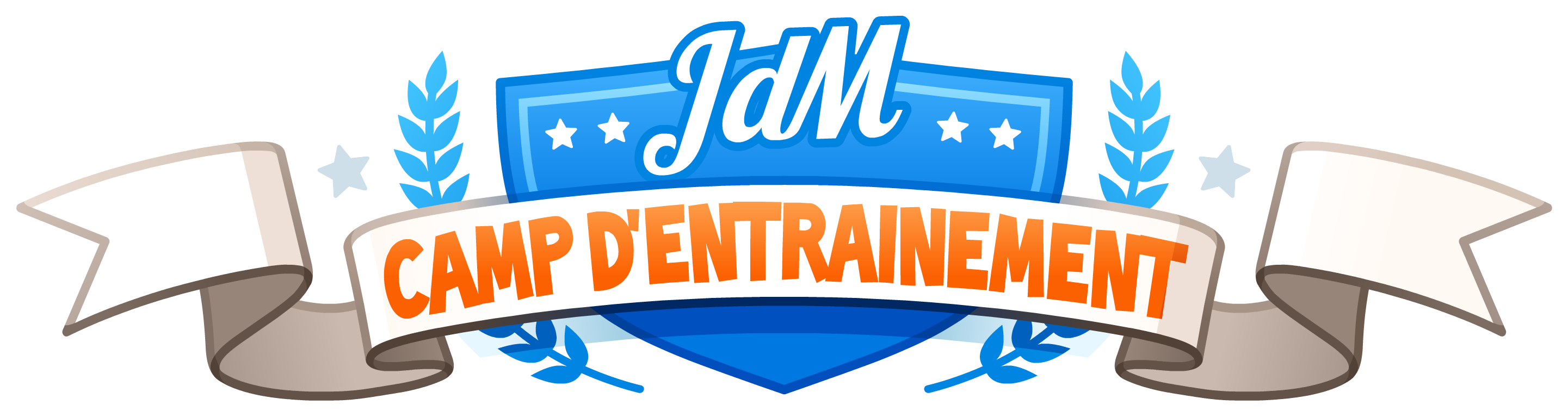 Camp_dentrainement_logo