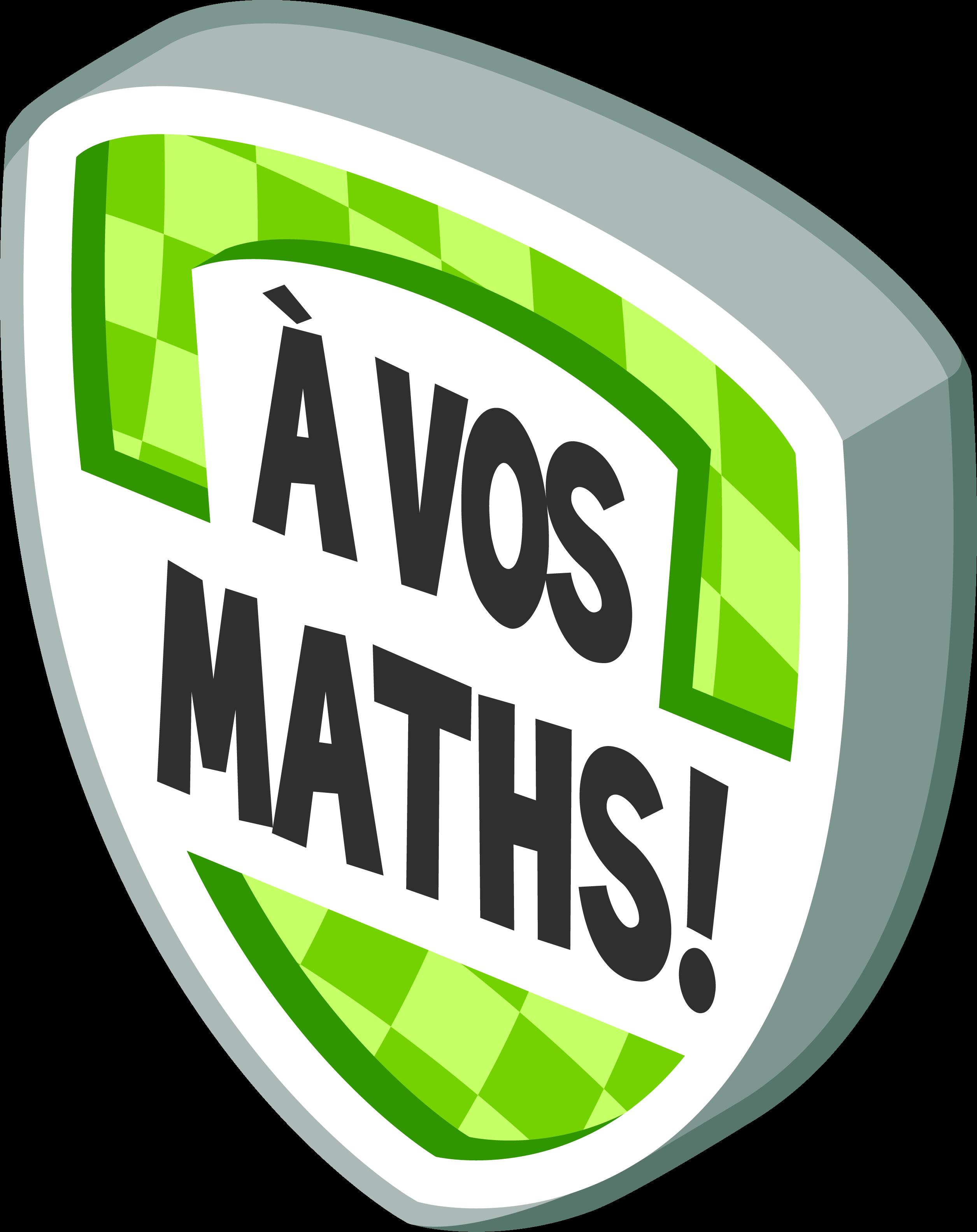 Logo_a_vos_maths_gauche