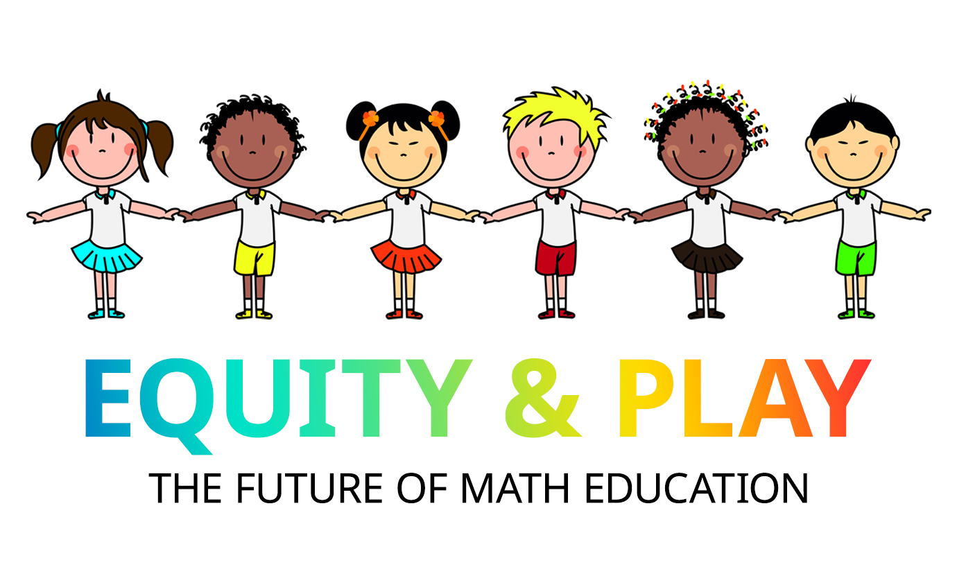 Equity & Play: The Future of Math Education   Buzzmath
