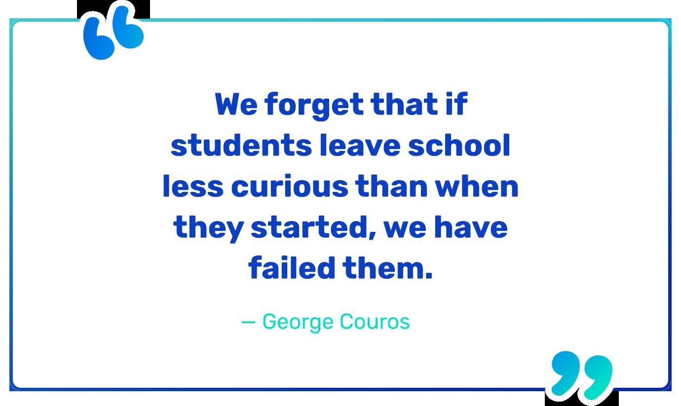 21st Century Skills That Students Will Need   Buzzmath