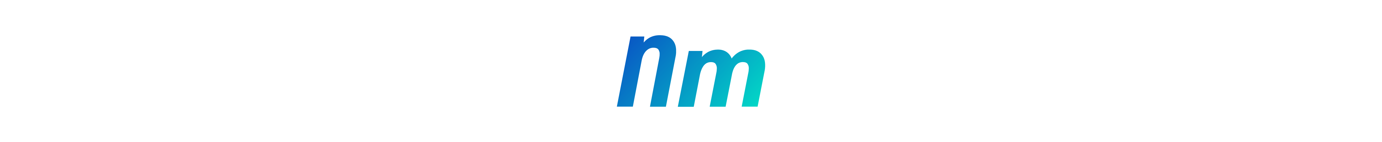 netmath logo