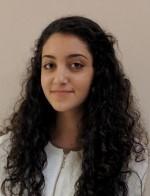 2018 MDSF Award winner: Assile Moussaoui