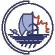 Logo of OCISO Partner: Lebanese and Arab Social Services Agency (LASSA)