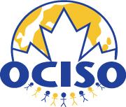 Logo of OCISO