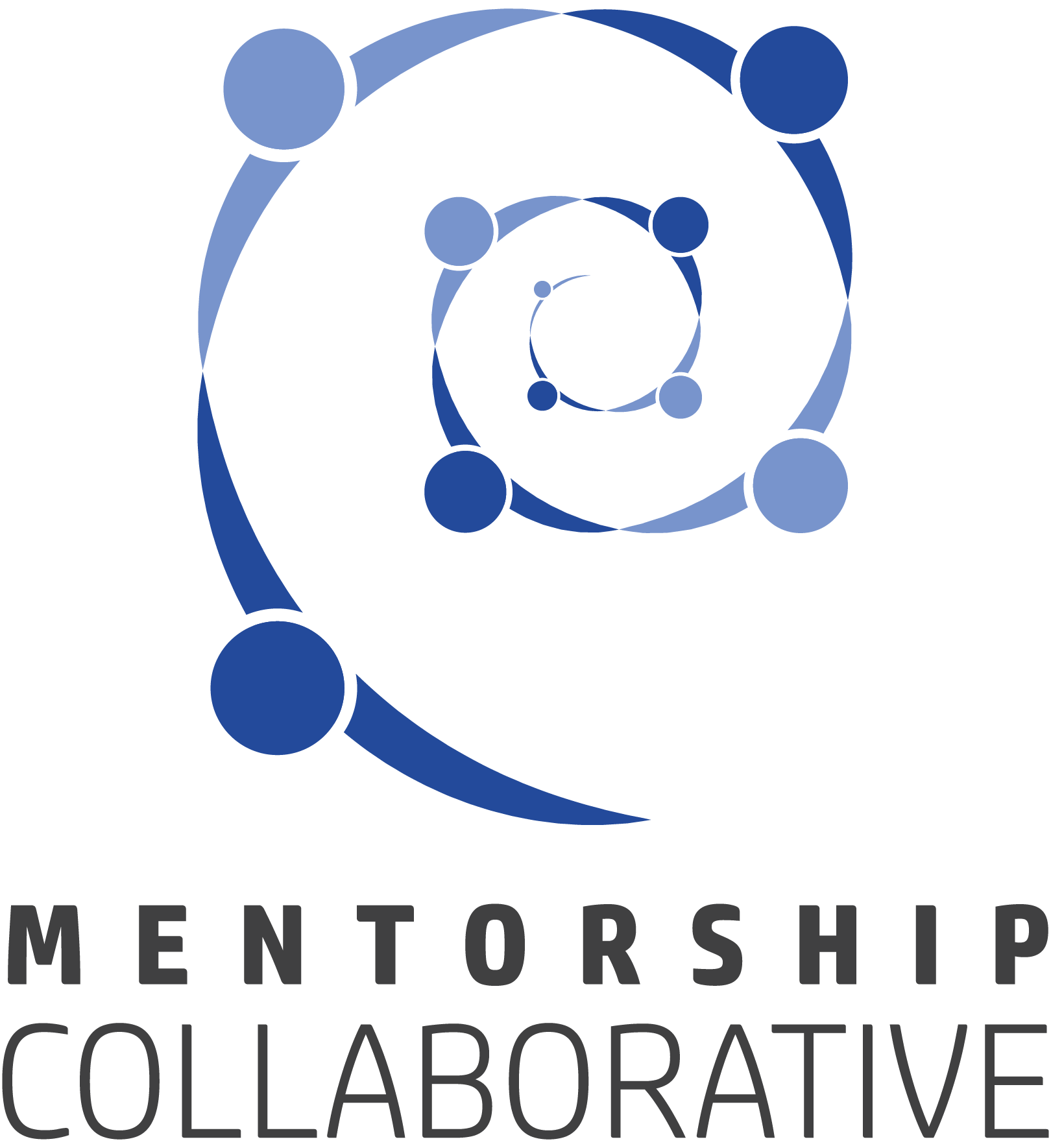 Ottawa Mentoring Collaborative