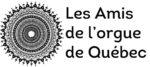 Les Amis de l'orgue de Québec