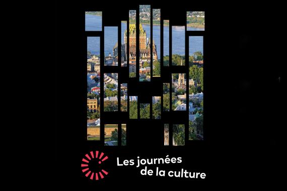 Cinquième édition du parcours D'orgue en orgue le 29 septembre prochain