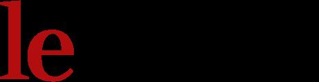 Logo quotidien Le Soleil