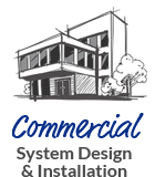 CommercialIcon