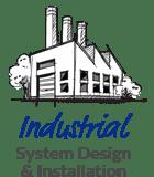IndustrialIcon