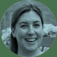 Anna-Sophia Kristjansson-MAPS Treaty Outreach Lead