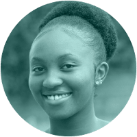 Abibael Kima, Africa Lead, MAPS Ambassadors