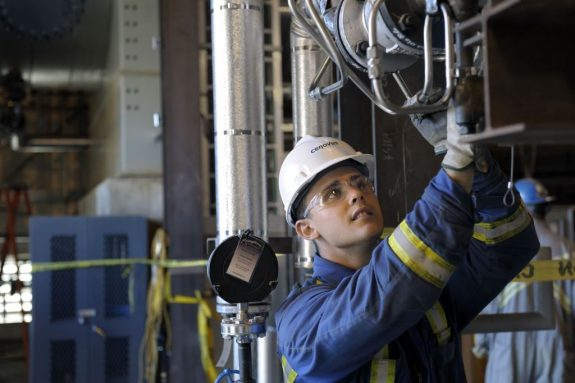 Steamfitters, Pipefitters